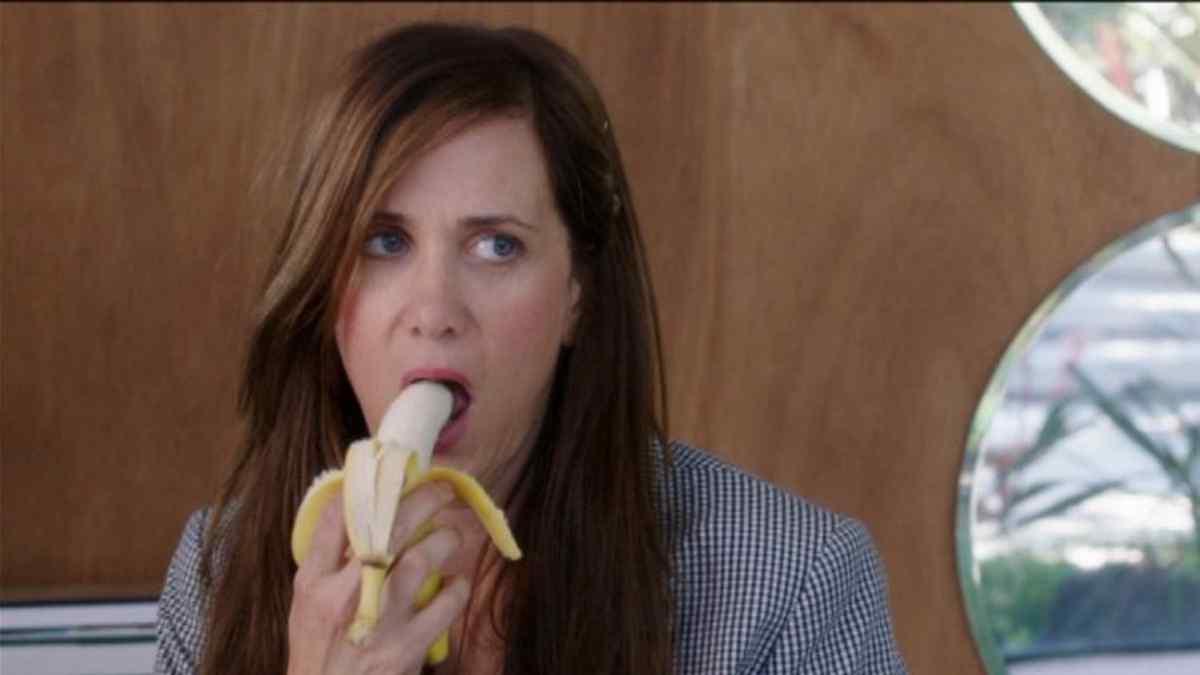 Quem Tem Hemorroidas Pode Comer Banana?