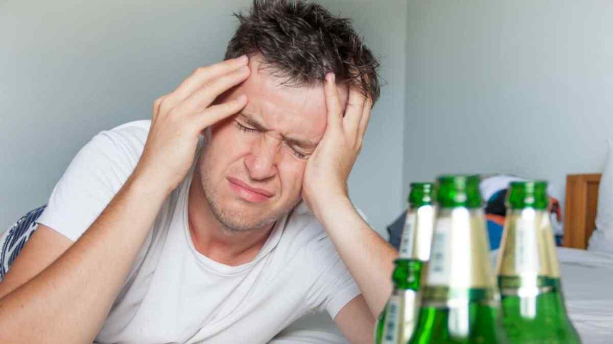Quem tem Hemorroida pode Beber Cerveja?
