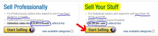 venta de libros online