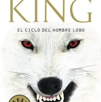 el ciclo del hombre lobo stephen king