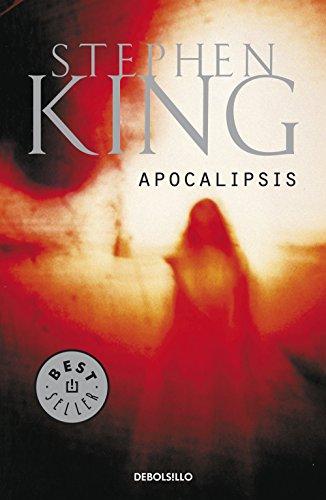 Portada libro apocalipsis