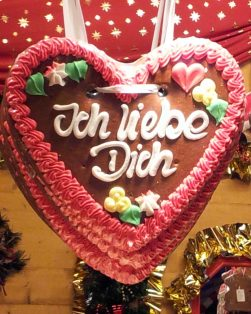 Alemão, Palavras e Frases, Alemanha e Áustria - Foto Nathalia Molina, www.comoviaja.com (2)