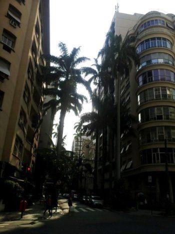 Rua Paissandu, Flamengo, Rio - Nathalia Molina www.comoviaja.com.br