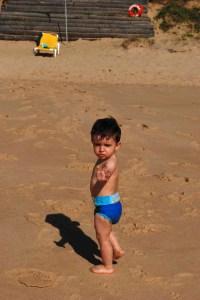 Bahia, Praia do Forte - Nathalia Molina @ComoViaja (6)