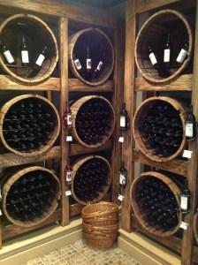 Vinho do Grand Pré, Nova Scotia, Canadá, Vinícola Domaine de Grande Pré - Nathalia Molina @ComoViaja (8)