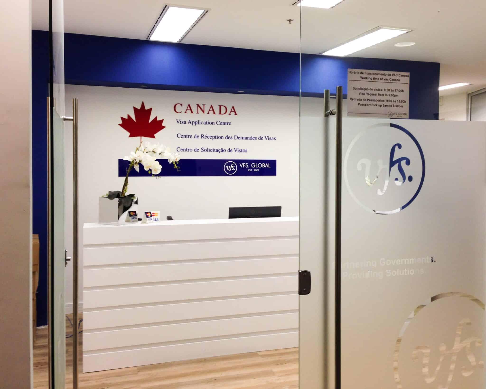 Visto-canadense-Canadá-VAC-São-Paulo-Foto-Nathalia-Molina-@ComoViaja-4