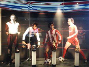 Museu do Bayern, Munique, Futebol, Esportes, Alemanha - Foto Nathalia Molina @ComoViaja (6)