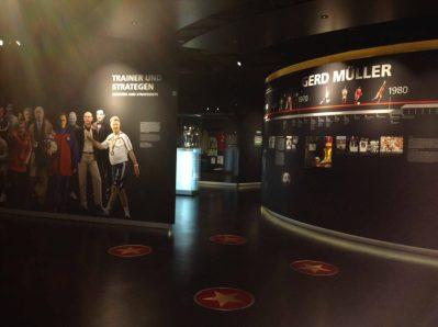 Museu do Bayern, Munique, Futebol, Esportes, Alemanha - Foto Nathalia Molina @ComoViaja (7)