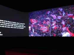 Museu do Bayern, Munique, Futebol, Esportes2, Alemanha - Foto Nathalia Molina @ComoViaja (3)