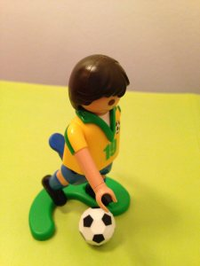 Como Viaja! na Copa, Mundial no Brasil - Foto Nathalia Molina @ComoViaja (21)