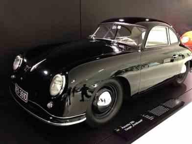 Museu da Porsche, Stuttgart, Alemanha, Viagem, www.comoviaja.com.br - Foto Nathalia Molina @ComoViaja (7)