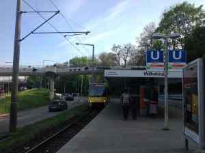 Alemanha, Stuttgart, Zoológico, Jardim Botânico, Crianças, Wihelma - Foto Nathalia Molina @ComoViaja