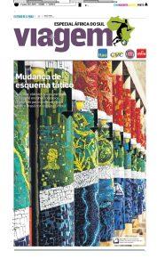 ESPECIAL ÁFRICA - 2010 - CAPA-page-001