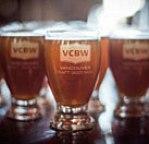 Vancouver, Festival, Cerveja, Vancouver Craft Beer Week - Foto retirada do site do Turismo de Vancouver