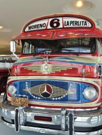 Museu Mercedes, Alemanha - Foto Nathalia Molina @ComoViaja (4) (600x800)