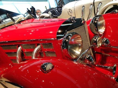 Museu Mercedes, Alemanha - Foto Nathalia Molina @ComoViaja (8) (800x600)