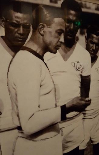 arthur-friedenreich-museu-do-futebol-em-sao-paulo-foto-fernando-victorino-comoviaja