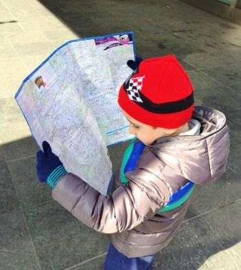 Berlim, Crianca, Alemanha, Mapa Viagem -Foto Nathalia Molina @ComoViaja (717x800)