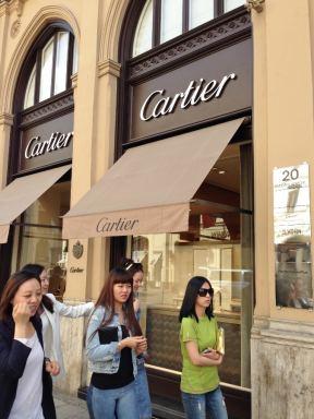 cartier-na-maximiliamstrasse-compras-em-munique-na-alemanha-foto-nathalia-molina-comoviaja