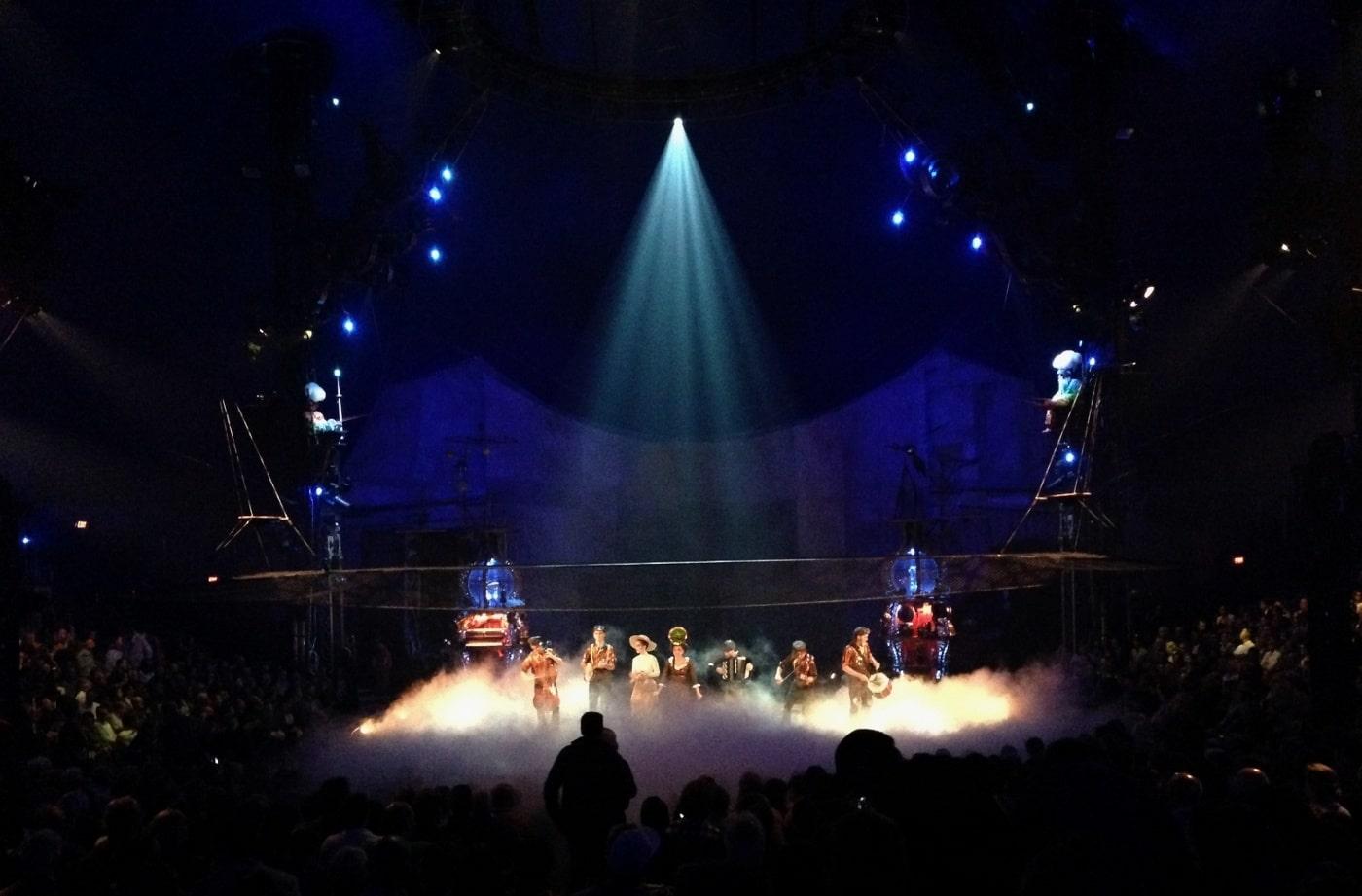 Cirque-du-Soleil-em-Quebec-no-Canadá-Kurios-Cabinet-of-Curiosities-Foto-Nathalia-Molina-4