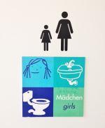 Deutsches Museum Criancas Kinderreich Munique Museu Alemanha Viagem - Foto Nathalia Molina @ComoViaja (21) (654x800)