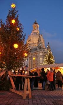 dresden-mercado-de-natal-alemanha-frauenkirche-christoph-muench-divulgacao