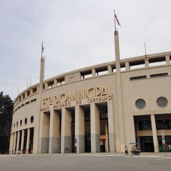 estadio-do-pacaembu-fachada-museu-do-futebol-em-sao-paulo-foto-nathalia-molina-comoviaja