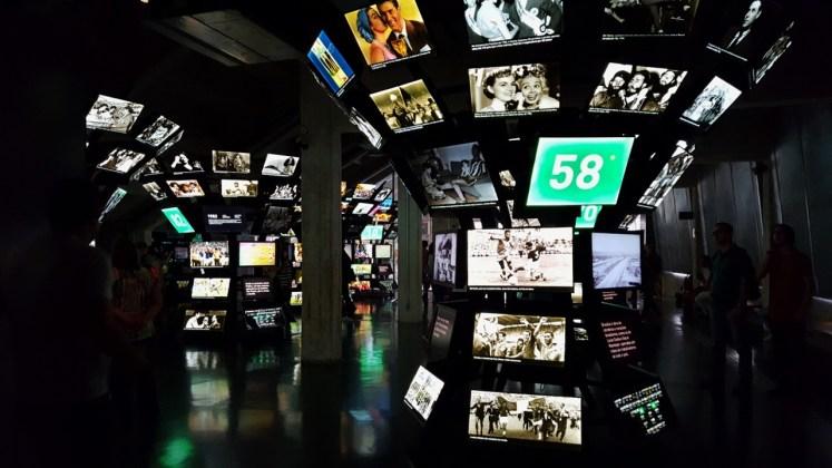 fatos-ocorridos-em-1958-museu-do-futebol-em-sao-paulo-foto-fernando-victorino-comoviaja