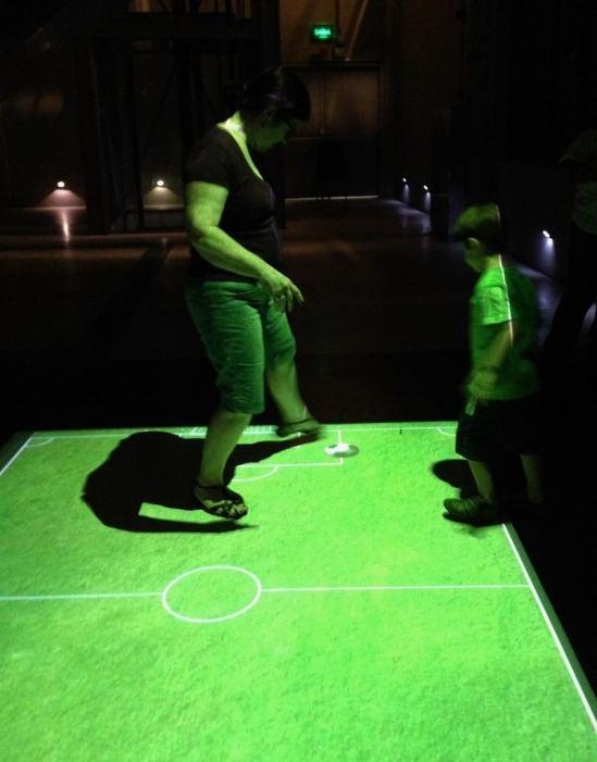 futebol-virtual-museu-do-futebol-em-sao-paulo-foto-nathalia-molina-comoviaja