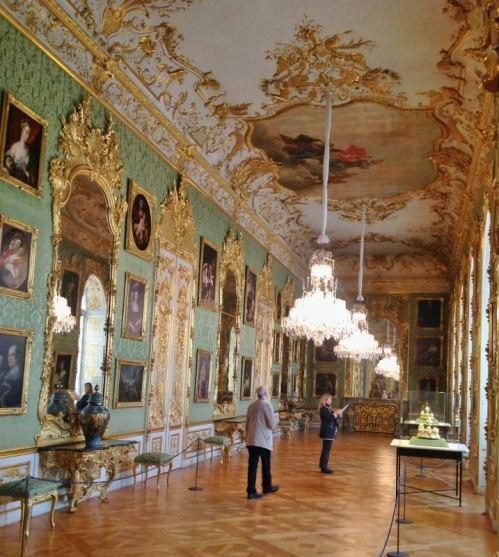 grune-galerie-no-residenz-em-munique-palacio-na-alemanha-foto-nathalia-molina-comoviaja