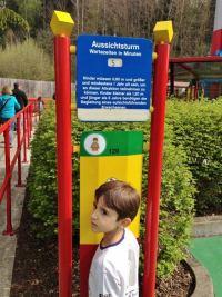 Legoland Alemanha Criancas Altura Atracoes - Foto Nathalia Molina @ComoViaja (1) (600x800)