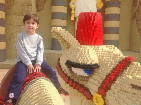 Legoland Alemanha Criancas Viagem - Foto Nathalia Molina @ComoViaja (1024x765)