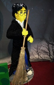 Legoland Berlim Harry Potter - Foto Nathalia Molina @ComoViaja (649x1024)