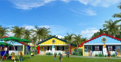 Legoland Florida, Beach Retreat - Foto Chip Litherland, Divulgacao (1024x531)