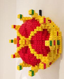 Legoland Hotel Castelo Alemanha Pecas de Lego - Foto Nathalia Molina @ComoViaja (3) (829x1024)