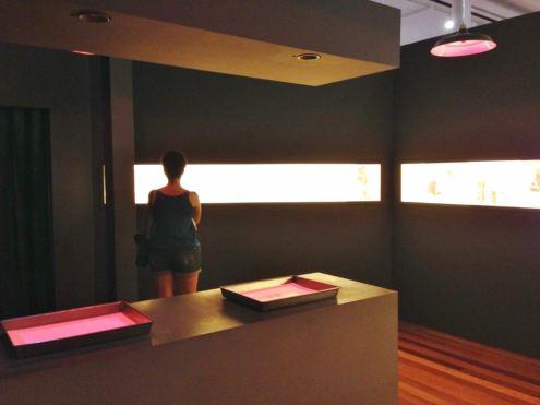 MAR, Museu de Arte do Rio, Fotografia, Exposição, Kurt Klagsbrunn, Praça Mauá - Foto Nathalia Molina @ComoViaja (3) (1280x960)