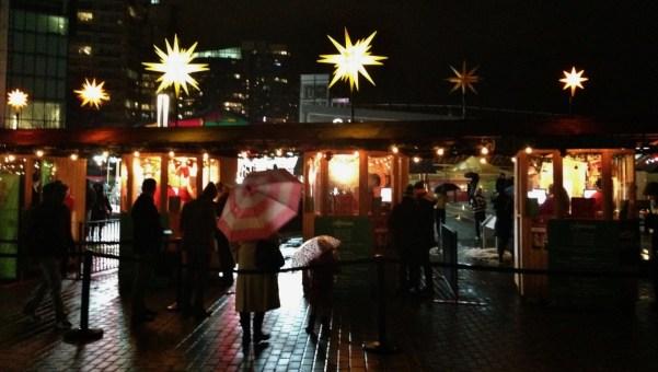mercado-de-natal-de-vancouver-no-canada-foto-nathalia-molina-comoviaja