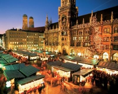 Bildnummer: 935 Aus der Bilddatenbank der Deutsche Zentrale für Tourismus - http://www.bilddatenbank-dzt.de
