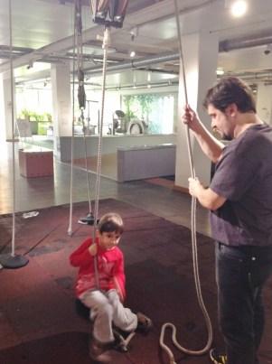 Munique Criancas Kinderreich Museu Deutsches Museum Alemanha Viagem - Foto Nathalia Molina @ComoViaja (7) (765x1024)