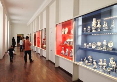 munique-residenz-porcelanas-alemanha-foto-nathalia-molina-comoviaja