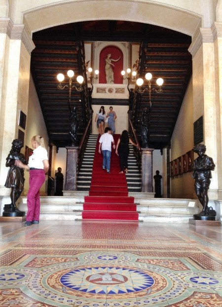 Museu da República, Rio de Janeiro - Foto Nathalia Molina @ComoViaja (27) (740x1024)