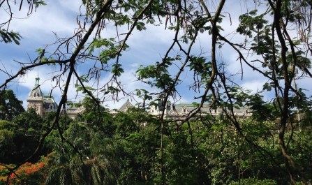 Parque Guinle, Rio de Janeiro, Laranjeiras, Viagem - Foto Nathalia Molina @ComoViaja (11) (1024x607)