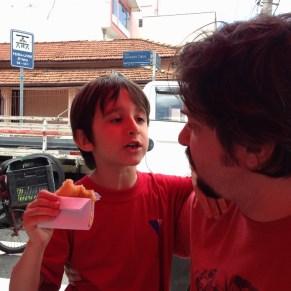 Pastel de Feira, São Paulo, Sabor Queijo, Joaquim - Foto Nathalia Molina @ComoViaja (3) (1024x768)