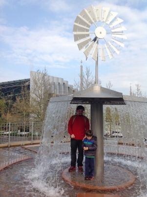 Playmobil FunPark Alemanha Parque Crianca Nuremberg Agua - Foto Nathalia Molina @ComoViaja (1) (598x800)