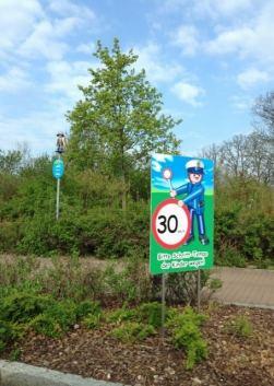 Playmobil FunPark Alemanha Parque Crianca Nuremberg Como Chegar- Foto Nathalia Molina @ComoViaja (1) (455x640)