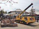 Playmobil FunPark Alemanha Parque Crianca Nuremberg Construção - Foto Nathalia Molina @ComoViaja (1) (800x600)