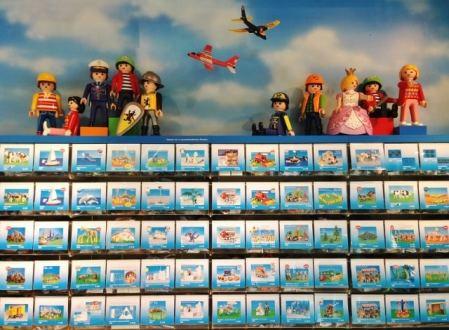 Playmobil FunPark Alemanha Parque Crianca Nuremberg Loja - Foto Nathalia Molina @ComoViaja (640x471)