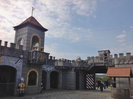 Playmobil FunPark Castelo Parque Alemanha Criancas Nuremberg - Foto Nathalia Molina @ComoViaja (1) (1280x956)