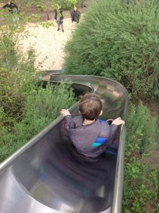 Playmobil FunPark Castelo Parque Alemanha Escorrega Criancas Nuremberg - Foto Nathalia Molina @ComoViaja (1) (598x800)