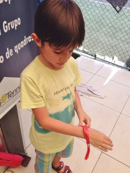 pulseira-identificacao-urban-motion-crianca-sao-paulo-nathalia-molina-como-viaja